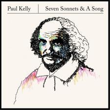 Paul Kelly Seven Sonnets