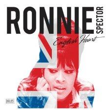 Ronnie Spector English Heart