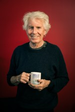 Graham Nash photo taken just after the filmed Interview with www.Noise11.com on Monday 21 March 2016.