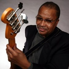 James Jamerson Jr