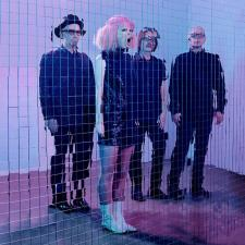 Garbage photo by Joseph Cultice