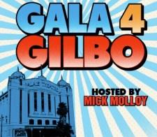 Gala 4 Gilbo