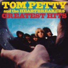 Tom Petty Greatest Hits