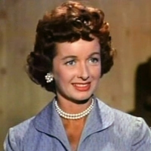 Image result for noel neill