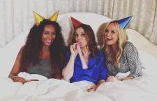 Spice Girls GEM