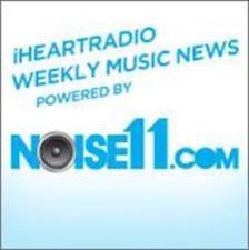 Noise11 iHeartRadio