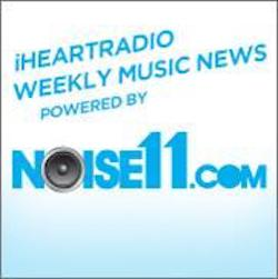 Noise11 iHeartRadio