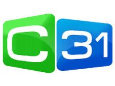 channel-31