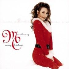 Merry Christmas Mariah Carey