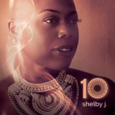Shelby J