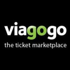 Vivagoo