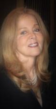 Judy Parker Gaudio