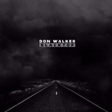 Don Walker Blacktop