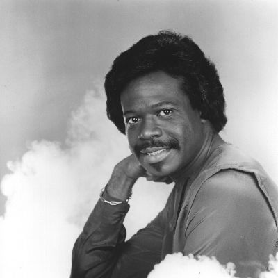 RIP: Gospel Music Legend Edwin Hawkins