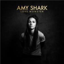 Amy Shark Love Monster