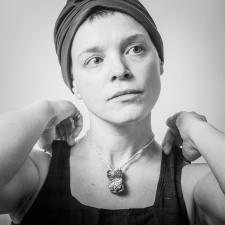 Wallis Bird releases 'The Ocean' video ahead of 2019 album