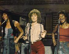 Venetta Fields Barbra Streisand and Clydie King