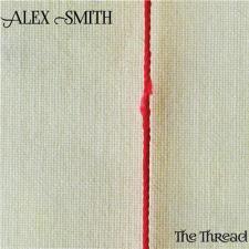 Alex Smith The Thread
