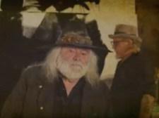 Brian Cadd and David Bromley Silver City
