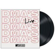 DMAs MTV Unplugged