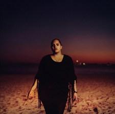 Lady Lash photo credit Madz Rehorek @ Lady Lash website