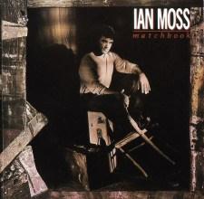 Ian Moss Matchbox