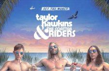 Taylor-Hawkins-Get-The-Money-1571153334-828x536