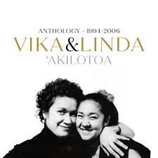 Vika and Linda Akilotoa