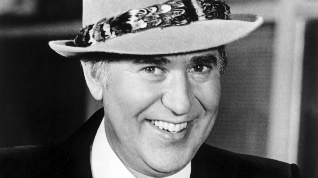 Hollywood Legend Carl Reiner Dead at 98