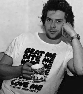 UK Producer Steve Brown (Wham, Freddie Mercury) Has Died - Noise11.com