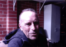 Mark Seymour Noise11 interview