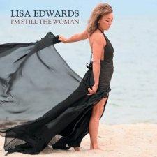 Lisa Edwards Im Still The Woman
