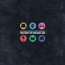 Eskimo Joe Best of