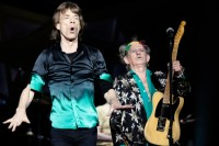 The-Rolling-Stones-Ros-OGorman-photographer-Rod-Laver-Arena, Noise11,com, music news