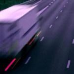 motorway-lorry