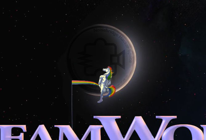 Animation Movie Wallpaper Dreamworksreply Noisebridge
