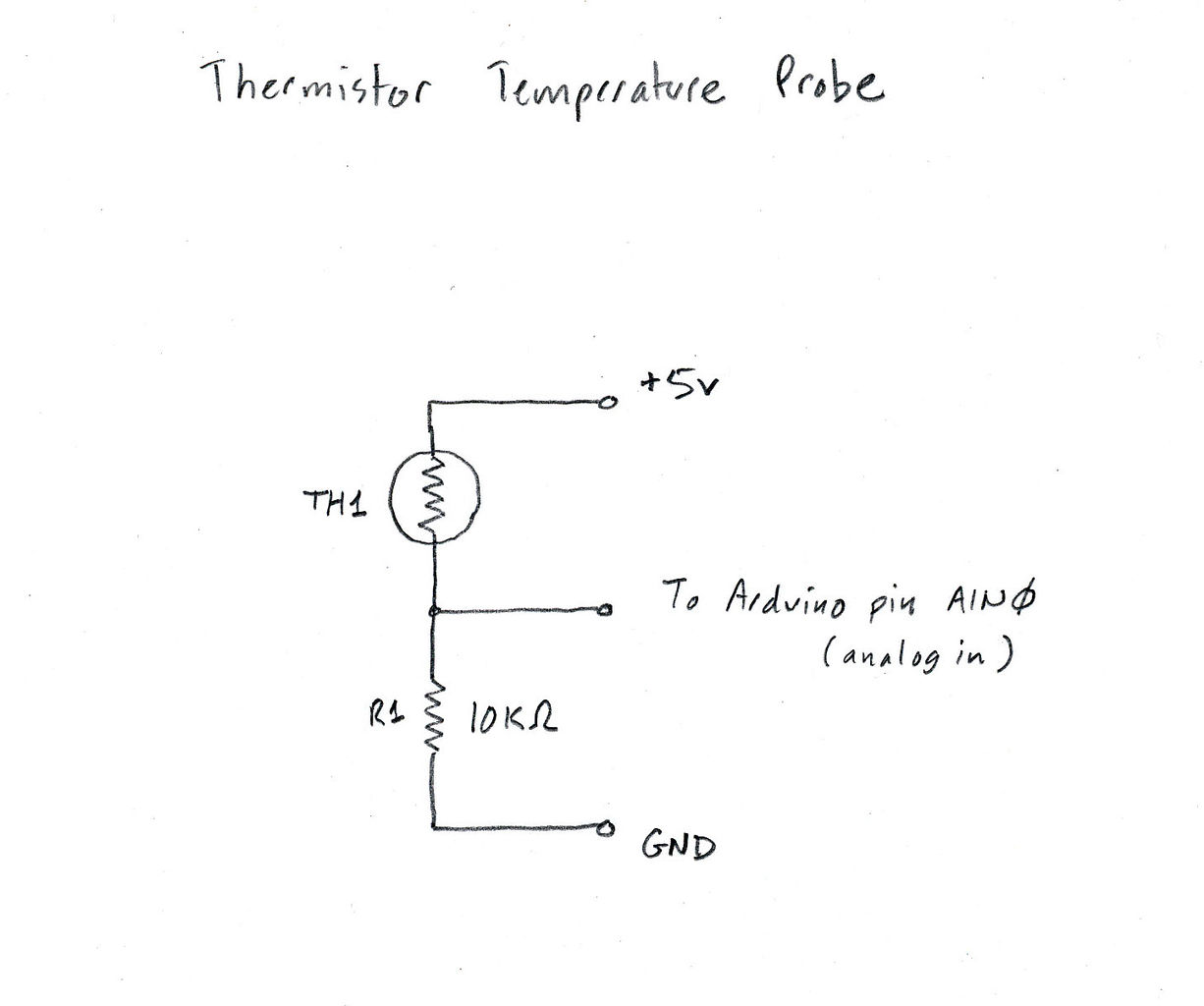 thermistor symbol electrical diagram rv slide for wiring schematic