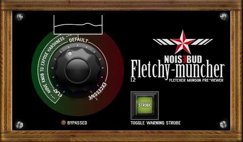 Fletchy-Muncher |