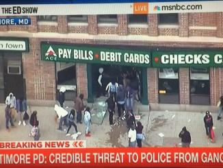 Cash loans dudley image 2