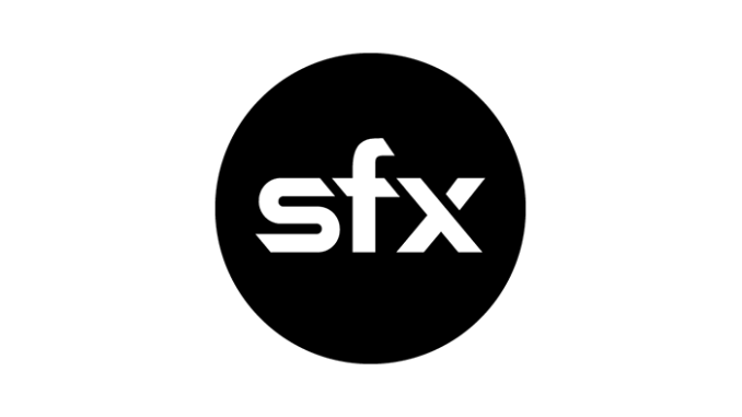 SFX-Entertainment-Logo