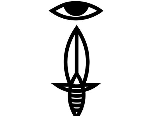 tpame-tvrame-logo