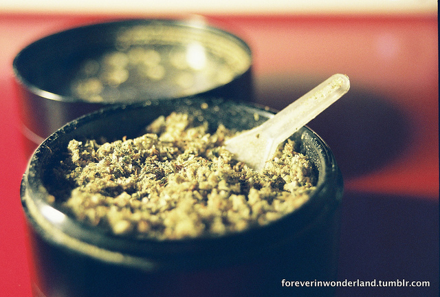 Weed bowl tumblr