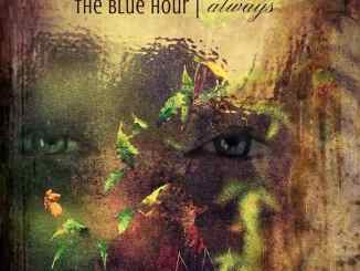 The Blue Hour - Always (cover)