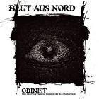 Blut Aus Nord - Odinist