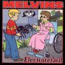 melvins_electroretard.jpg