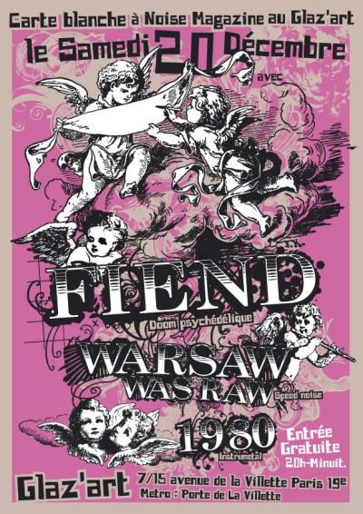 fiendwwr1980