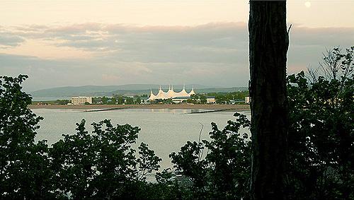 Butlins Holiday Resort