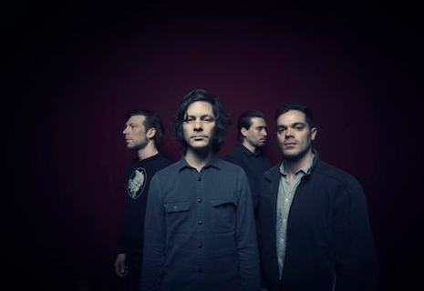 disappears-2013