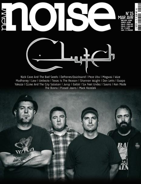 noise15-couv-808x1024