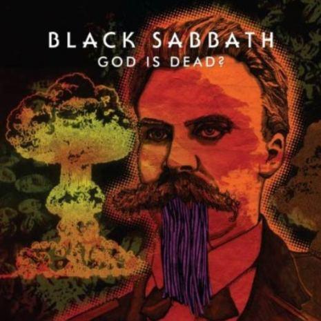 Black-Sabbath-God-is-Dead